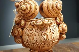 Керамика в древности