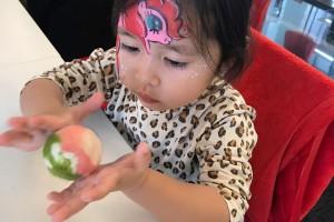 Esentai Food Festival